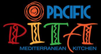Pacific Pita